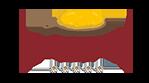 logo Agritur Polentera