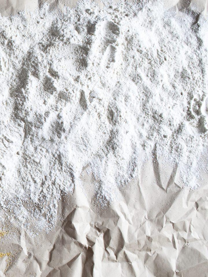 Farina-bianca-di-Storo
