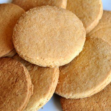 biscotti-di-farina-gialla-di-storo