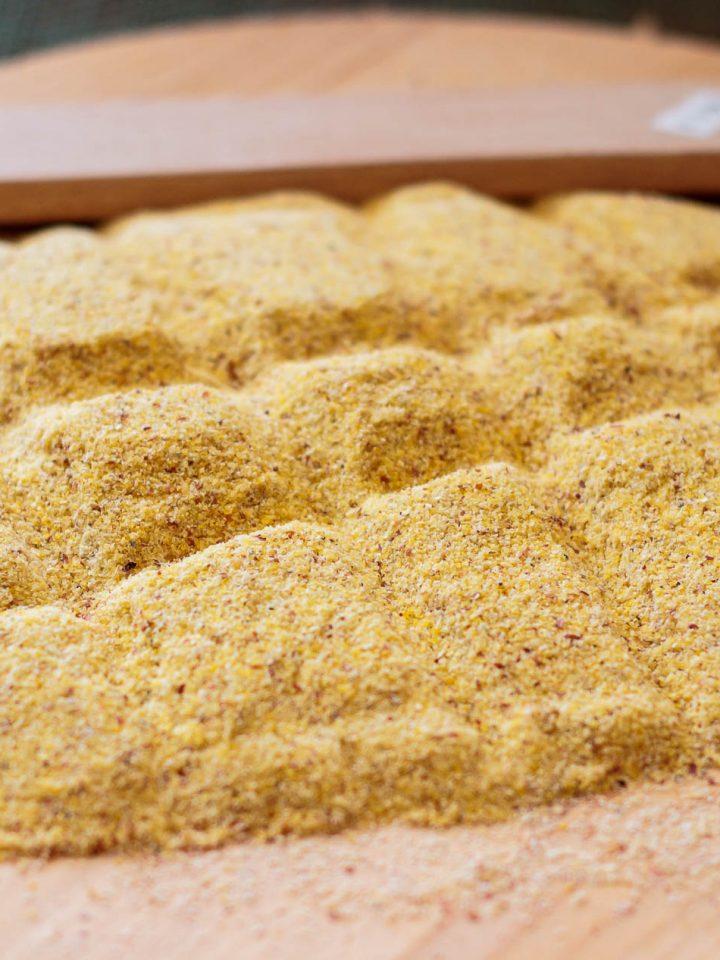 farina-gialla-storo-produzione-vendita-cooperativa-agri90