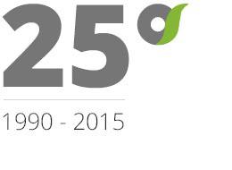 logo-25-agri90-2
