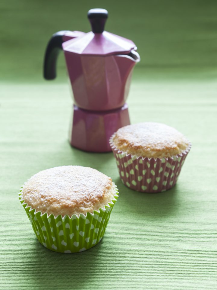 cupcake-con-farina-bianca-storo