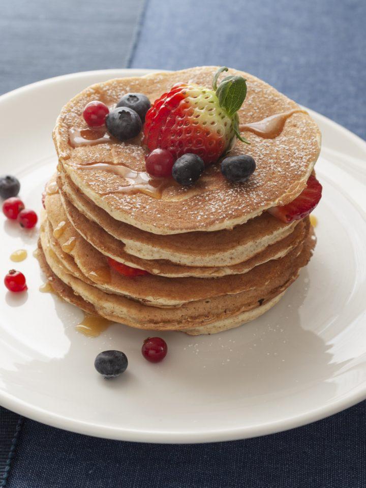 agri90_2019_pancakes-con-farina-bianca-di-storo_06_1