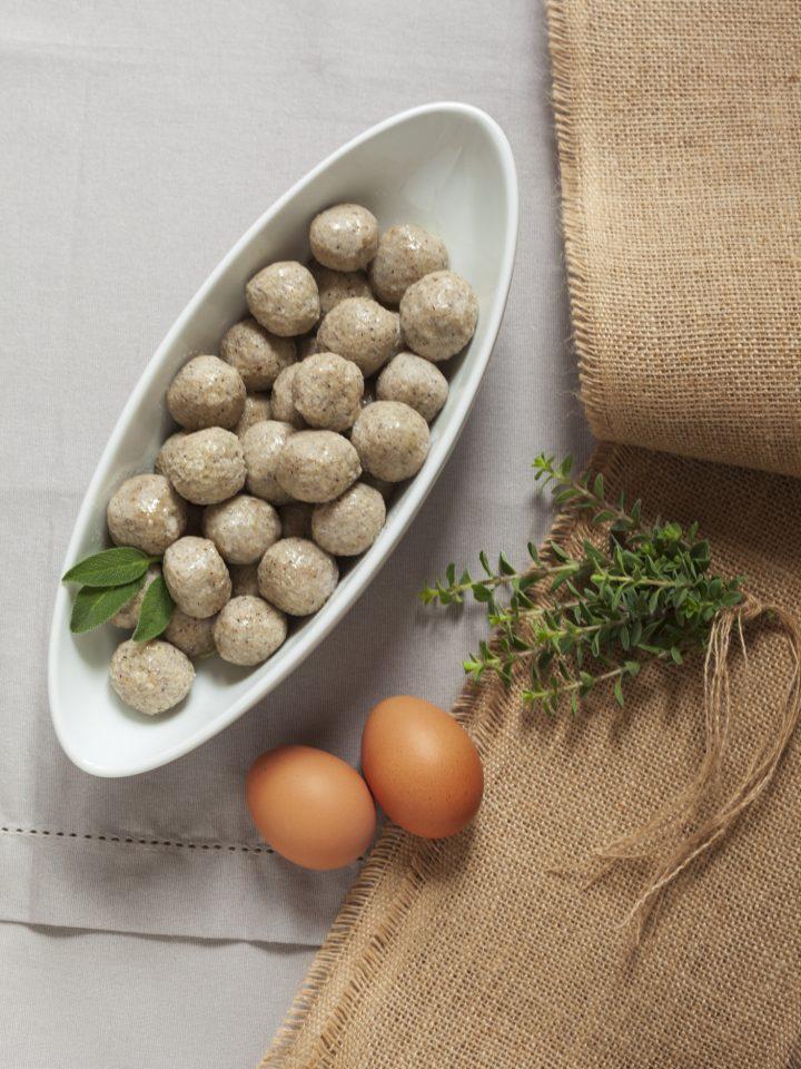 agri90_-gnocchi-di-ricotta-e-grano-saraceno06