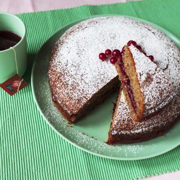 agri90_torta-di-grano-saraceno-e-marmellata-di-ribes-rosso_05