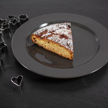 agri90_2019_torta-polenta_6