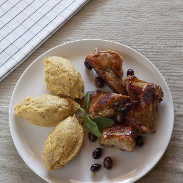agri90_polenta-con-coniglio-alle-olive_04